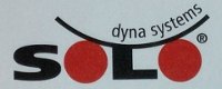 solo-dyna-systems-registered-trademark-200-80-a